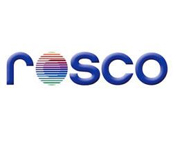 Rosco-logo