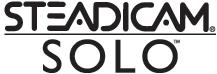 Steadicam_Solo_Logo_72
