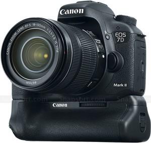 canon-eos-7d-mark-ii_angle_medium (1)